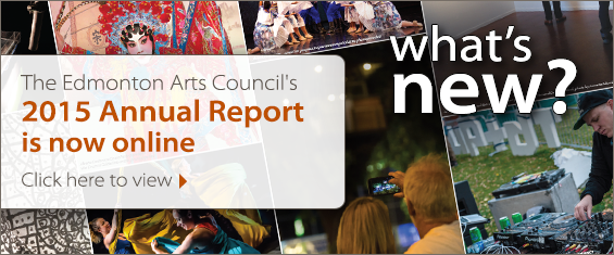 Click for 2015 annual report