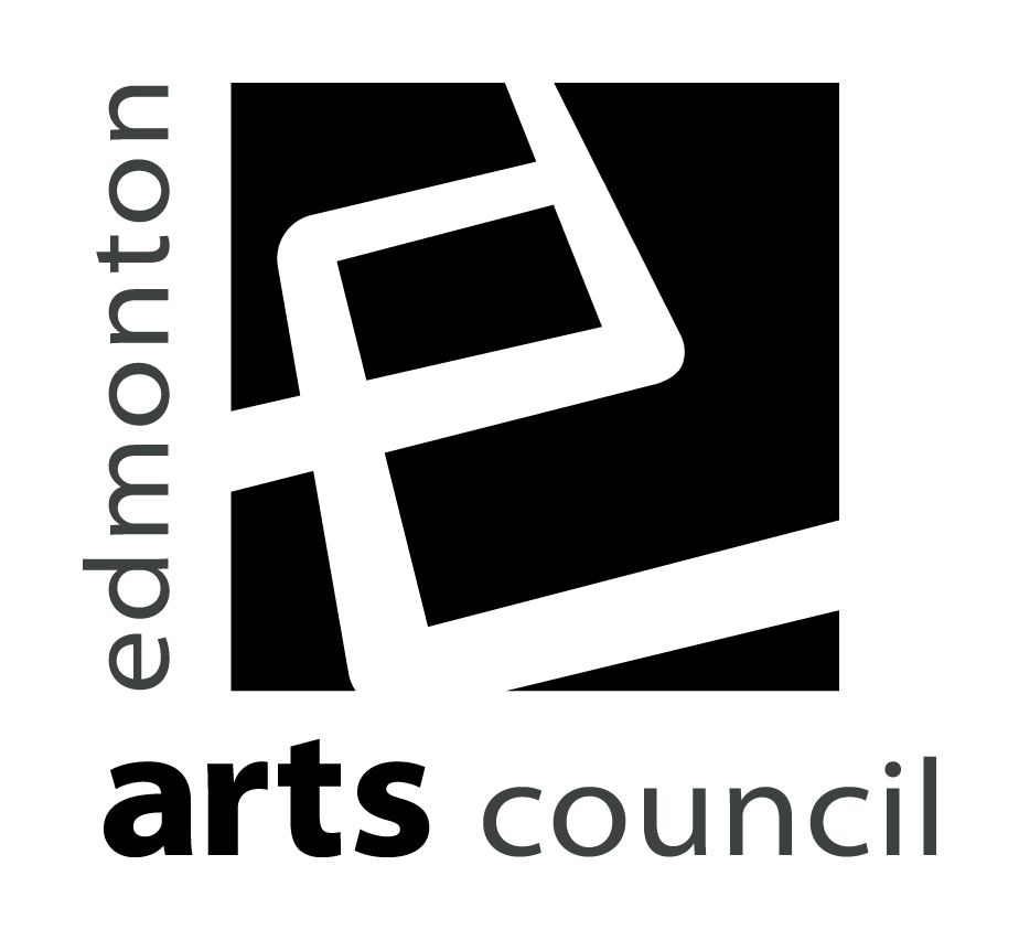 EAC-logo-primary-grayscale.jpg